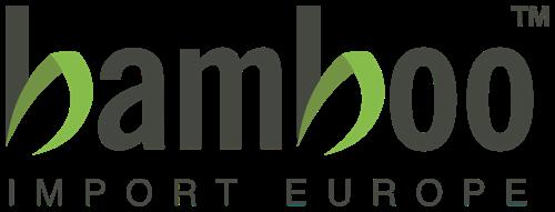 bamboo import logo