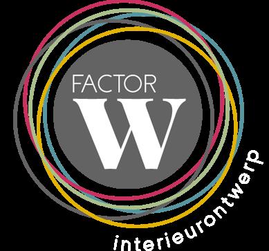 Factor-w Logo