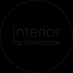 Interieurbureau Interior for Tomorrow