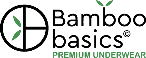 Bamboo basics logo
