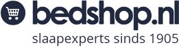 Bedshop logo