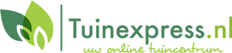 Tuinexpress logo