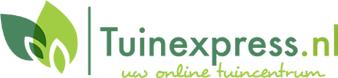 Tuinexpress logo