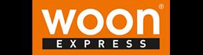 Woonexpress logo