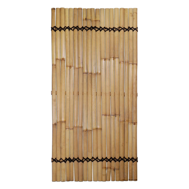 bamboe-latten-scherm-silvana-90-x-180-cm-a-1500x1500