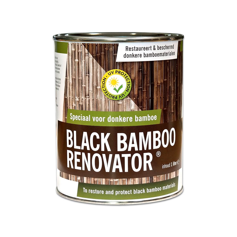 black-bamboo-renovator