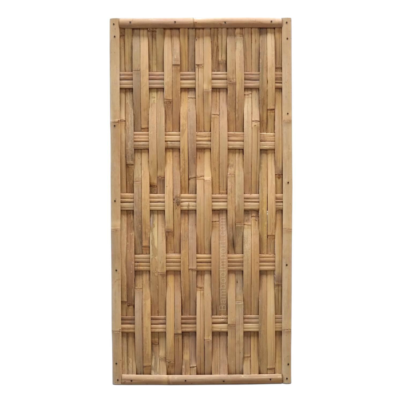 gevlochten-bamboescherm-verticaal-90-x-180-cm-1500x1500