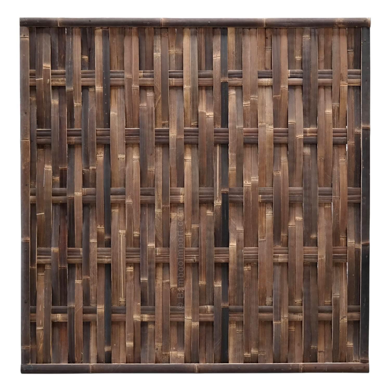 gevlochten-zwart-bamboescherm-verticaal-180-x-180-cm-1500x1500