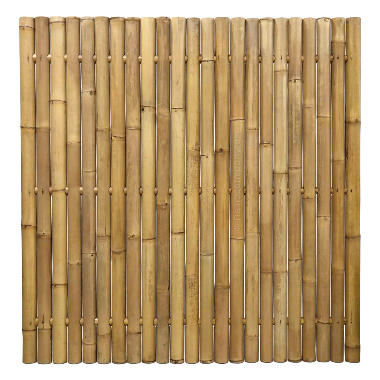 giant-bamboe-tuinscherm-180-180-cm-1500x1500