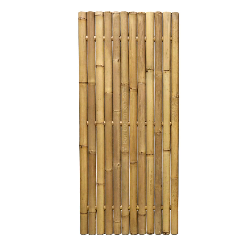 giant-bamboe-tuinscherm-90-200-cm-1500x1500