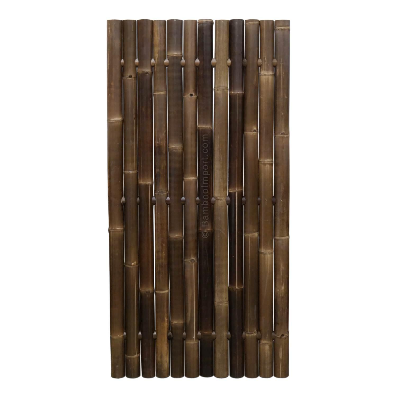 giant-zwart-bamboe-tuinscherm-90-180-cm-1500x1500