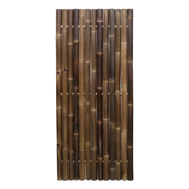 giant-zwart-bamboe-tuinscherm-90-200-cm-1500x1500