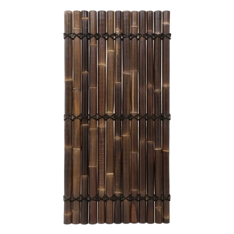 halfrond-zwart-bamboescherm-100-x-180-cm-a-1500x1500