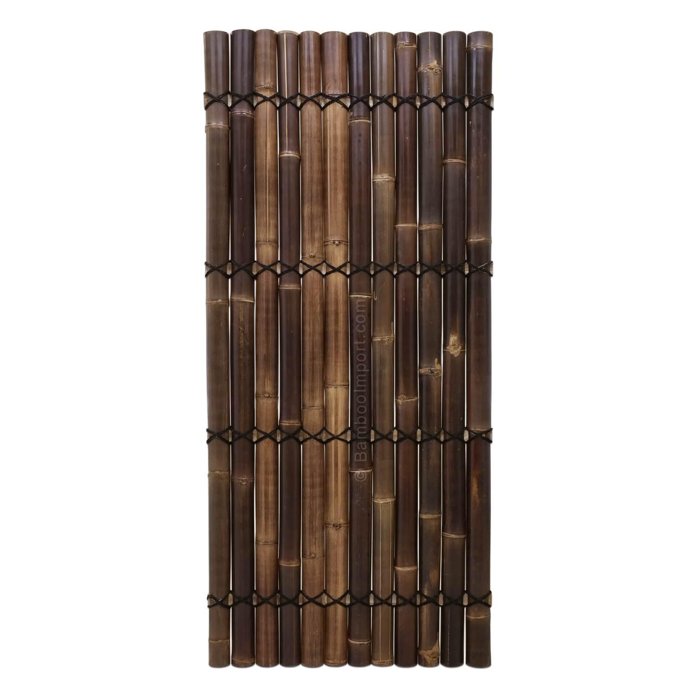 halfrond-zwart-bamboescherm-100-x-200-cm-a-1500x1500