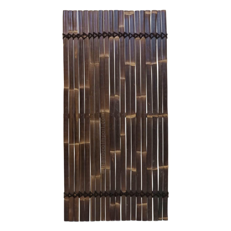 zwart-bamboe-latten-scherm-silvana-90-x-180-cm-a-1500x1500