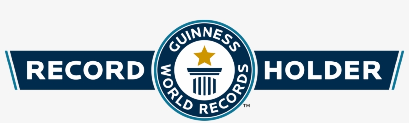 Bamboe Guiness World Record