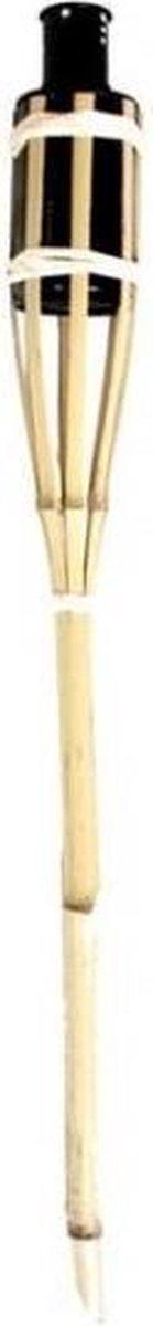 Bamboe fakkel safe 60 cm