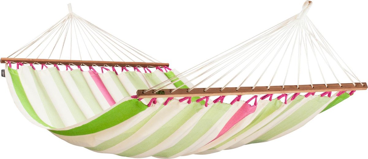 Hangmat Colada Kiwi